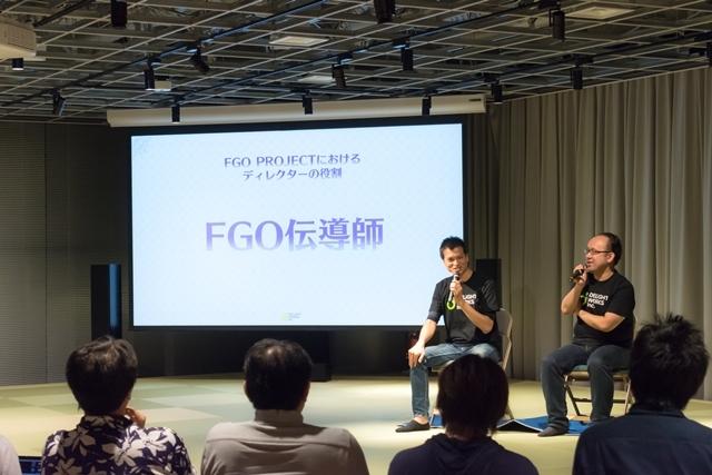 「Fate/Grand Order Original Soundtrack Ⅲ」が発売! 第2部第1章~第3章に加えて各種イベントで使用されたゲーム内楽曲を収録!-6