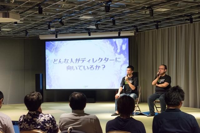 「Fate/Grand Order Original Soundtrack Ⅲ」が発売! 第2部第1章~第3章に加えて各種イベントで使用されたゲーム内楽曲を収録!-10