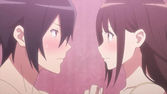 秋アニメ『CONCEPTION』小野友樹さん、加藤英美里さんよりコメント到着|大人気RPGがアニメに