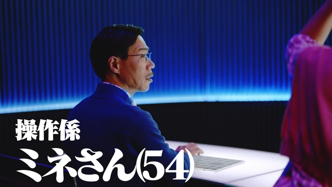『ネオロマンス・ライヴ コルダ☆SONGS』アニメイトオンラインショップにて先行販売スタート!-4