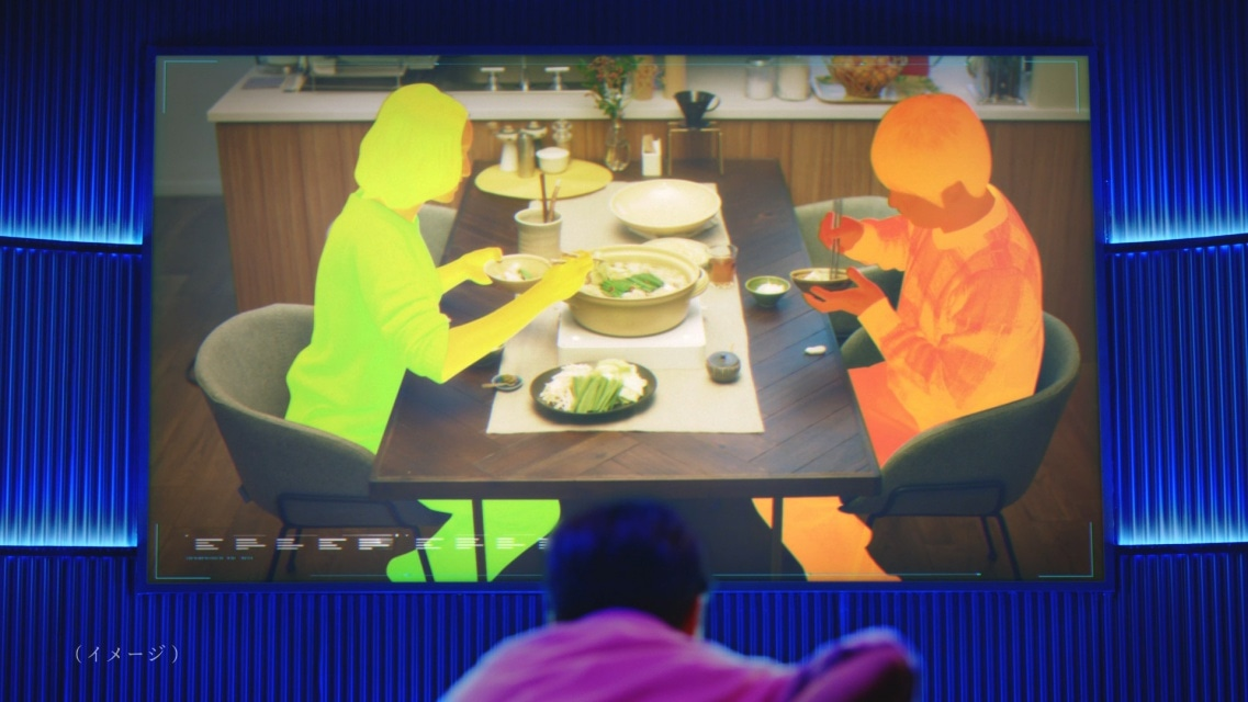『ネオロマンス・ライヴ コルダ☆SONGS』アニメイトオンラインショップにて先行販売スタート!-12