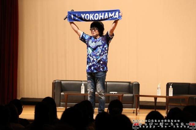 アニメ映画『あした世界が終わるとしても』声優・水樹奈々さん、津田健次郎さん、森川智之さんの出演が決定! キャラクター設定も公開-3