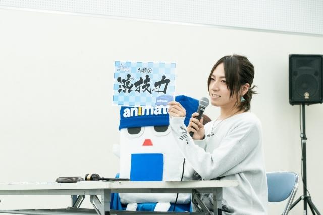 葉山翔太の画像 p1_13