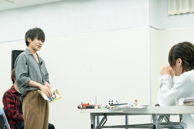 葉山翔太の画像 p1_8