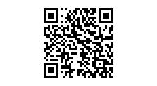 『Fate/kaleid liner プリズマ☆イリヤ』のアニバーサリーライブイベント、2018年12月22日豊洲PITにて開催決定! 名塚佳織さん・杉山紀彰さんら追加出演者も解禁