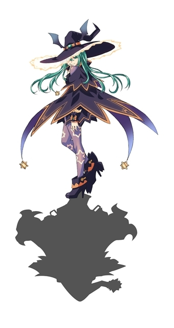 『デート・ア・ライブ』TVアニメ第3期 2019年1月より放送決定