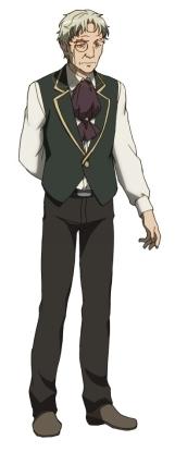 ショートアニメ『マナリアフレンズ』3人の追加キャラクターのデザインが解禁!ジルの声優もゲームに続き、中 博史さんが担当-4