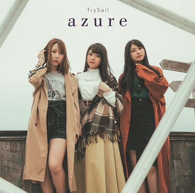 TrySail-2