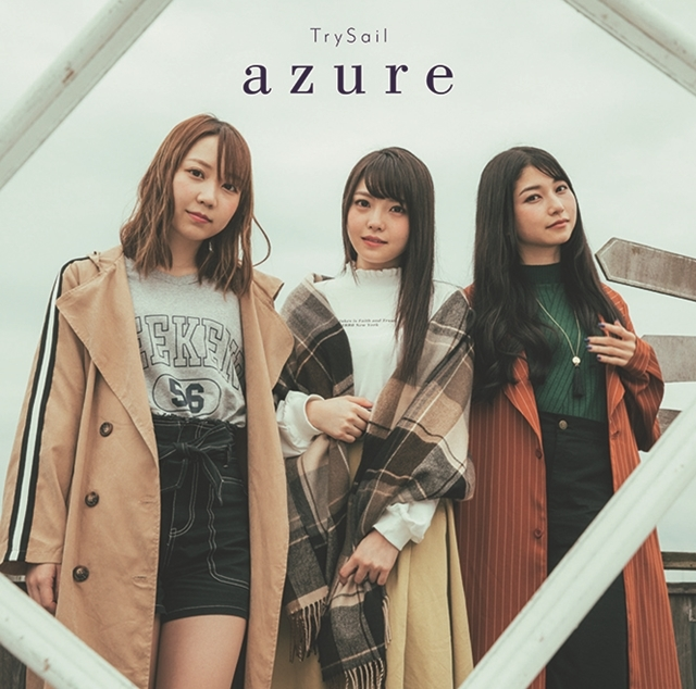 TrySail-3
