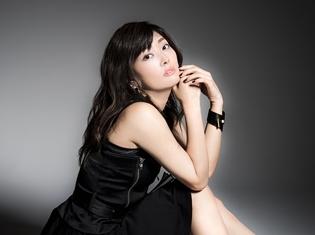 声優・沼倉愛美さん、4thシングル「Desires」リリース日(10月31日)に、LINE LIVE緊急放送決定!