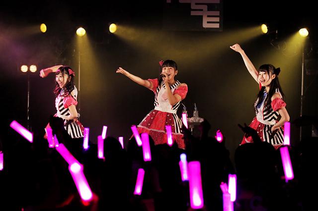 Run Girls, Run!-3