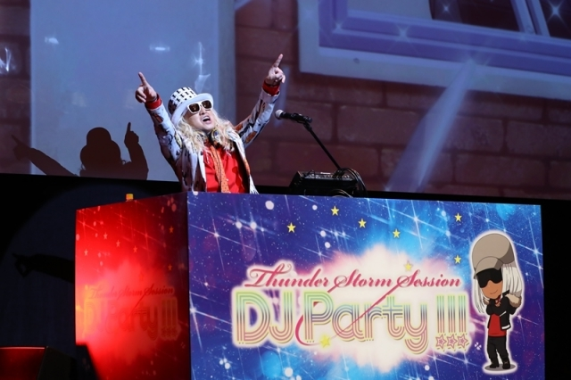 『KING OF PRISM -Shiny Seven Stars-』寺島惇太さん・斉藤壮馬さんら出演声優7名が歌う、劇場版&TV主題歌が4月24日発売決定!-3