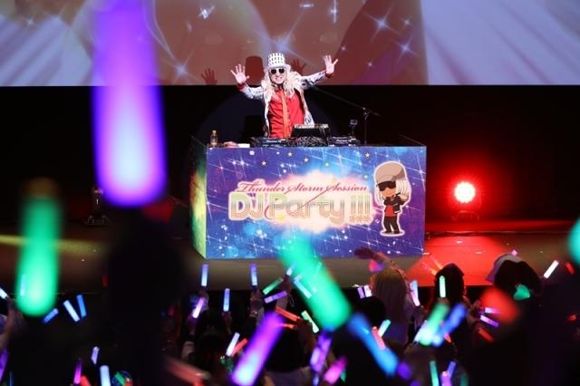 『KING OF PRISM -Shiny Seven Stars-』寺島惇太さん・斉藤壮馬さんら出演声優7名が歌う、劇場版&TV主題歌が4月24日発売決定!-5