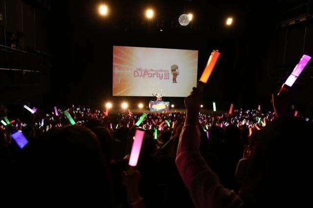『KING OF PRISM -Shiny Seven Stars-』寺島惇太さん・斉藤壮馬さんら出演声優7名が歌う、劇場版&TV主題歌が4月24日発売決定!-8
