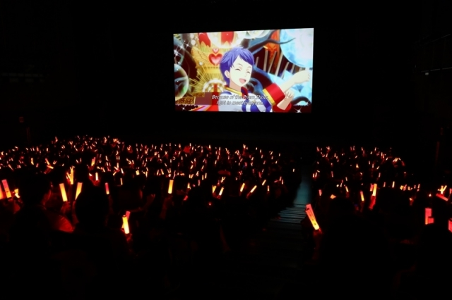 『KING OF PRISM -Shiny Seven Stars-』寺島惇太さん・斉藤壮馬さんら出演声優7名が歌う、劇場版&TV主題歌が4月24日発売決定!-9