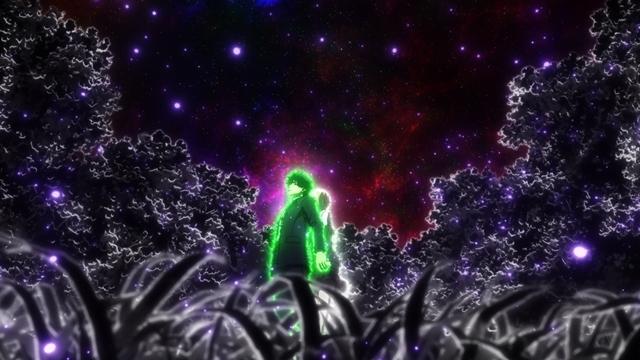 TVアニメ『イングレス』中島ヨシキさんインタビュー|原作のシステムを落とし込んだストーリーやクオリティの高い映像は、他の作品にはない魅力がある-5