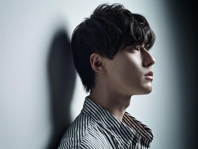 声優・増田俊樹が2019年春に初の自身名義CDをリリース