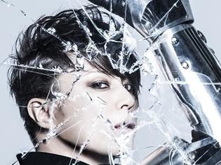 『機動戦士ガンダムNT』もう1つの表題曲「NOISEofRAIN」には西川貴教さんがゲストボーカル参加! 西川さんからのコメントも到着!