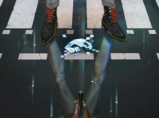 スタジオぴえろの完全オリジナルアニメ『HERO MASK』加瀬康之さん・甲斐田裕子さんら出演声優が解禁! 12/3よりNetflixで全世界独占配信