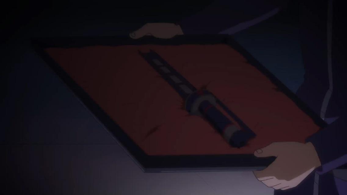 TVアニメ『ゾイドワイルド』第18話あらすじ&先行場面カットが到着! 用心棒をしているソースと再会したアラシ。そこへ怪しい影が動き出す……