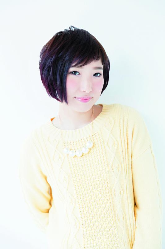 冬アニメ『同居人はひざ、時々、頭のうえ。』南條愛乃さんがED主題歌を担当