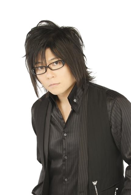 『群青のマグメル』出演声優に河西健吾さん、M・A・Oさん、山村響さん、森川智之さん決定! 4人のコメントも到着