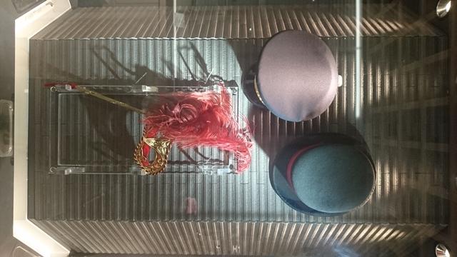 大人気恋愛アプリゲーム『アイ★チュウ』2.5次元舞台「アイ★チュウ ザ・ステージ1st Fan Meeting」 ライブレポートが到着!-9