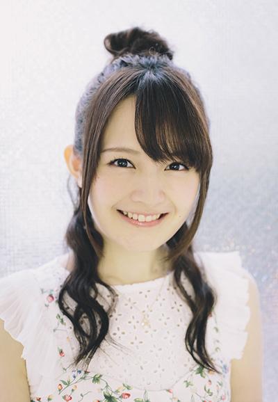声優・西明日香さんの4度目となる生誕祭イベントが開催決定
