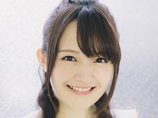 声優・西明日香さんの4度目となる生誕祭イベント「あっちゃん生誕祭2019(仮)」が2019年2月10日(日)に開催決定