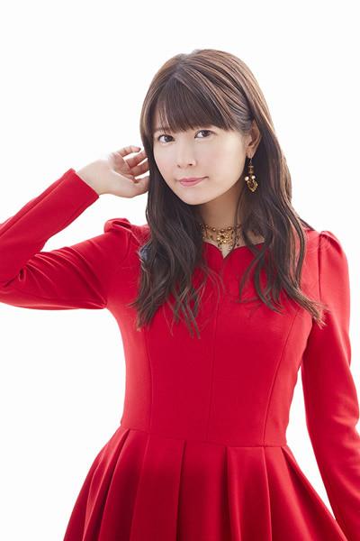 逢坂良太さん・上田麗奈さんら出演の『グリムノーツ The Animation』より、ティザーサイトがオープン! アニメPVも大公開-2