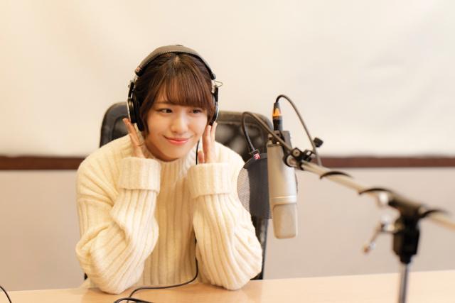 声優・愛美『響ファン感謝祭』開催記念インタビュー|『バンドリ!』『アイマス ミリオンライブ』は大きな存在