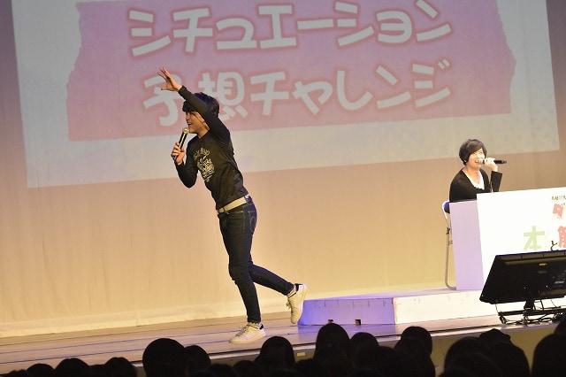 斉藤壮馬-9