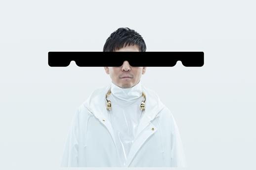 バーチャルYouTuber・キズナアイ、オリジナル楽曲第3弾が11/9より配信! 単独2Daysライブイベントの出演DJも大公開
