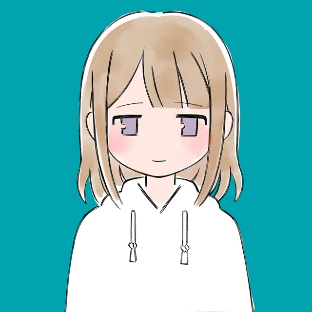 TVアニメ『ドメスティックな彼女』八代拓さんインタビュー|ヒューマンドラマとしても楽しんで頂けるはず-5