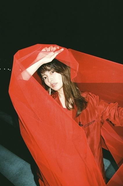 TVアニメ『ドメスティックな彼女』八代拓さんインタビュー|ヒューマンドラマとしても楽しんで頂けるはず-6