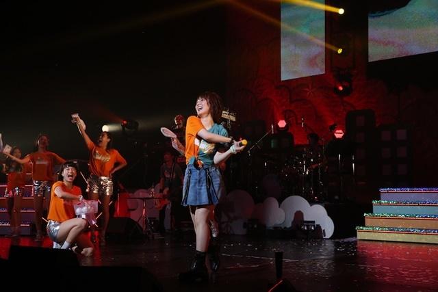 映画『ワイルド・ストーム』声優・松岡禎丞さん&内田真礼さんが吹き替えを担当!「吹替音声の収録現場ご招待」キャンペーンが実施決定-9