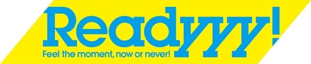 """スマホゲー『Readyyy!』アイドルの誕生日記念フォト撮影""""綾崎小麦バースデー撮影""""を開催! 5月11日に開催するライブイベントのチケット販売情報も-8"""