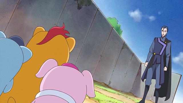 HUGっと!プリキュア-4