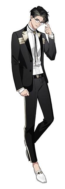 『ツキステ。TVシーズン2』本日放送#1の見どころと先行カットをお届け! 輝山立さんと横尾瑠尉さんが攻めたロケに挑戦!?-3