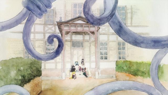 『ゾンビランドサガ FIRST FAN BOOK』2月2日発売決定!「MAPPA SHOW CASE」会場内で先行販売-31