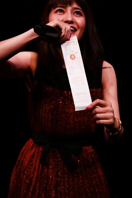 水瀬いのりさん、Aqours、GRANRODEOまで登場! NHK BSプレミアム「アニソン!プレミアム!」収録レポート|総勢20組のアーティストが2018年を彩るアニソンを披露!!-6