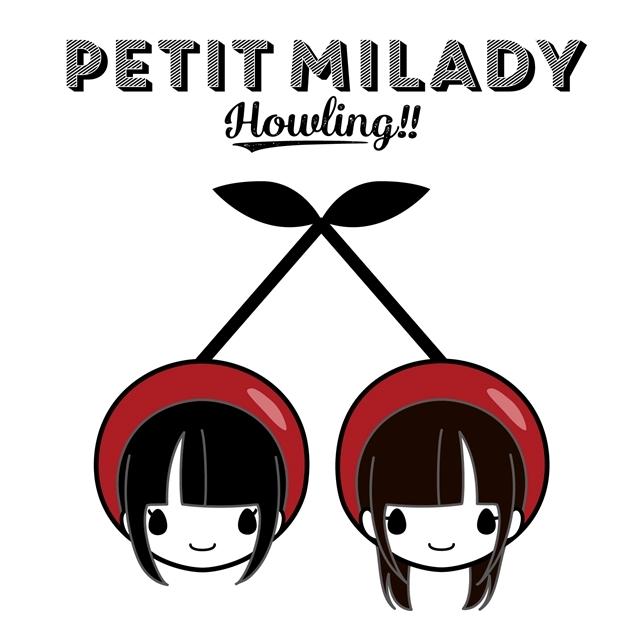 petit milady-4