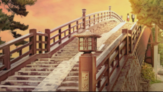 声優の本名陽子さん&榎木淳弥さんW主演の埼玉県・草加市オリジナルアニメ『きみの待つ未来へ』がYouTubeで公開!