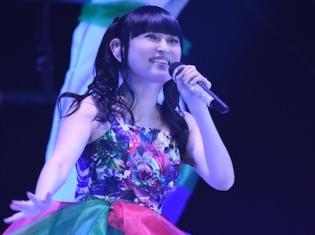 「ゆかりっく Fes'18 in Japan」ってなんぞや? 王国民歴10年の編集者、フェス歴15年のライター、新人ライターが体験した田村ゆかりさんの音楽の世界