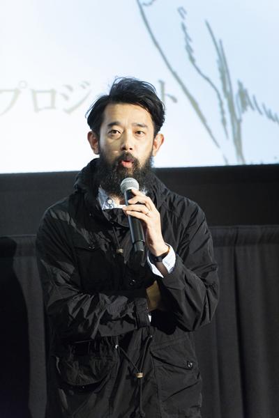 声優・細谷佳正さん&安元洋貴さんらが登壇した『メガロボクス』ベストバウト上映、TVシリーズ全13話中のベストエピソードを公開-3