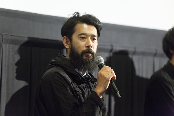 声優・細谷佳正さん&安元洋貴さんらが登壇した『メガロボクス』ベストバウト上映、TVシリーズ全13話中のベストエピソードを公開-12