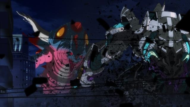 TVアニメ『SSSS.GRIDMAN』より、怪獣をこよなく愛する少女「新条アカネ」がねんどろいど(フィギュア)になって登場!【今なら17%OFF!】-9
