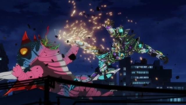 TVアニメ『SSSS.GRIDMAN』より、怪獣をこよなく愛する少女「新条アカネ」がねんどろいど(フィギュア)になって登場!【今なら17%OFF!】-10