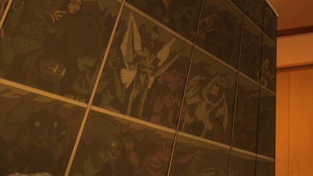 TVアニメ『SSSS.GRIDMAN』より、怪獣をこよなく愛する少女「新条アカネ」がねんどろいど(フィギュア)になって登場!【今なら17%OFF!】-13