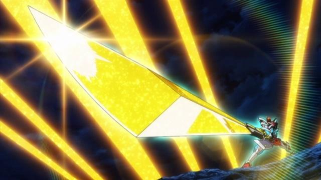 TVアニメ『SSSS.GRIDMAN』より、怪獣をこよなく愛する少女「新条アカネ」がねんどろいど(フィギュア)になって登場!【今なら17%OFF!】-19